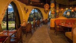 sanaa-restaurante-orlando-resort-disney