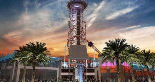 Novas atrações em Orlando para 2017 6