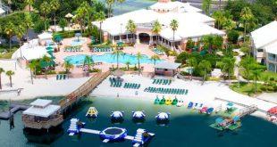 7 melhores casas e condominios em Orlando 7