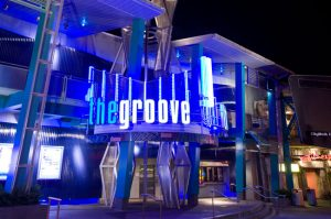 7 bares, baladas e diversão na International Drive Orlando