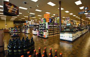 Onde comprar vinhos em Orlando