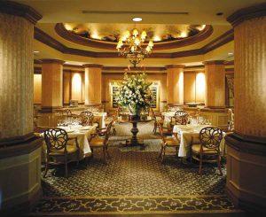 victoria-e-alberts-restaurante-orlando-resort-disney