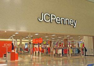 JC-Penny-Comprar-Orlando