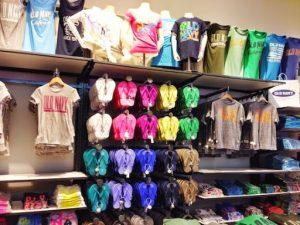 Old-navy-lojas-orlando-compras