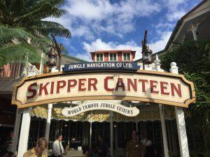 Orlando-Skipper-Canteen-restaurante-disney