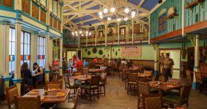 Skipper-Canteen-restaurante-disney