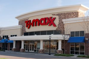 TJ-Maxx-Store-international-drive-orlando-value-center