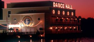 atlantic-dance-hall-orlando-show