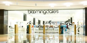 Lojas Bloomingdales em Orlando: produtos