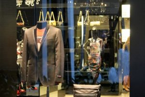 Lojas Dolce Gabbana em Orlando