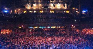 7 shows de música ao vivo em Orlando 7