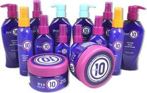 its-a-ten-10-produtos