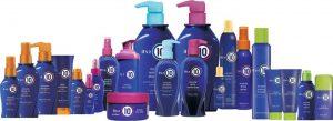 its-a-ten-10-produtos-orlando-comprar