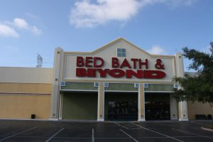 loja-bed-bath-beyond-internationa-drive-orlando-value-center
