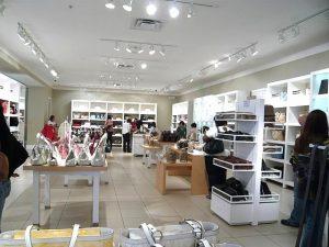 lojas-coach-orlando