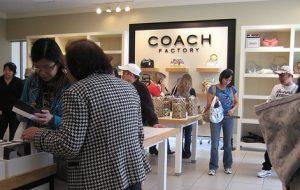lojas-coach-orlando-comprar