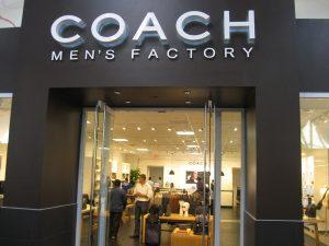 lojas-coach-orlando-compras