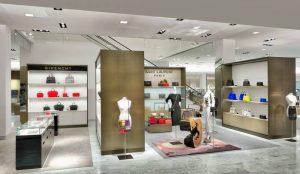 neiman-marcus-loja-orlando-compras-luxo