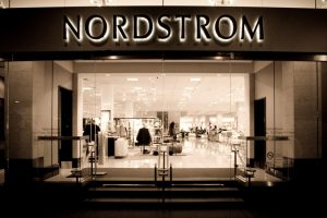 nordstrom-loja