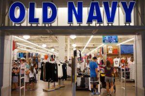 old-navy-loja