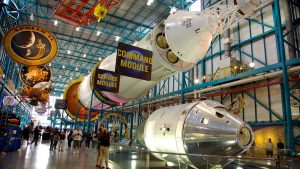 orlando-kenedy-space-center-NASA-museu