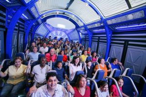 orlando-kenedy-space-center-NASA-museu-parque