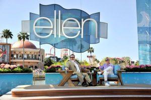 7 Programas de TV e filmes feitos no Universal Studios Orlando