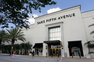saks-fifth-avenue-orlando
