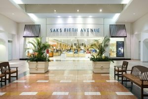 saks-fifth-avenue-orlando-compras