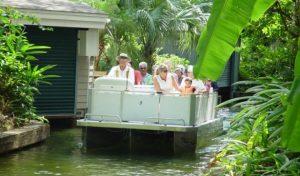 7 coisas para fazer em Winter Park, Maitland e EatonVille em Orlando