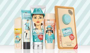 benefit-produtos-maquiagem-orlando