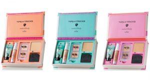 benefit-produtos-maquiagem-orlando-compras
