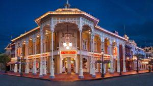 Comprar lembrancinhas nas melhores lojas Disney: loja Emporium