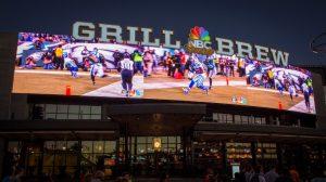 nbc-sports-grill-brew-universal