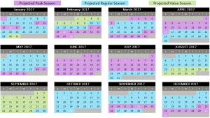 ingressos-calendario
