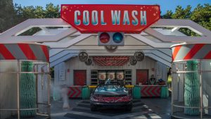 cool-wash-epcot-dining-epcot