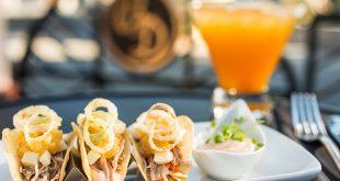 Restaurantes do parque Disney Hollywood Studios em Orlando 2