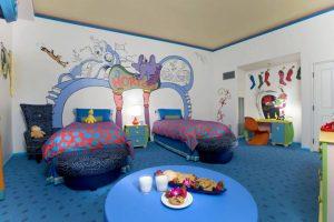 hotel-disney