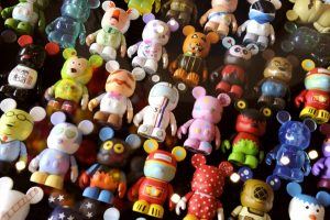 vinylmation-disney