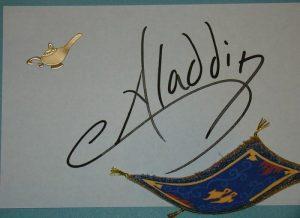 autografo-aladin