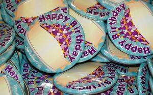 bottom-disney-aniversario
