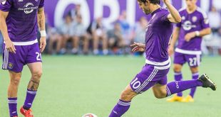 Onde comprar ingressos do Orlando City 1