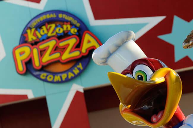 kid-zone-pizza