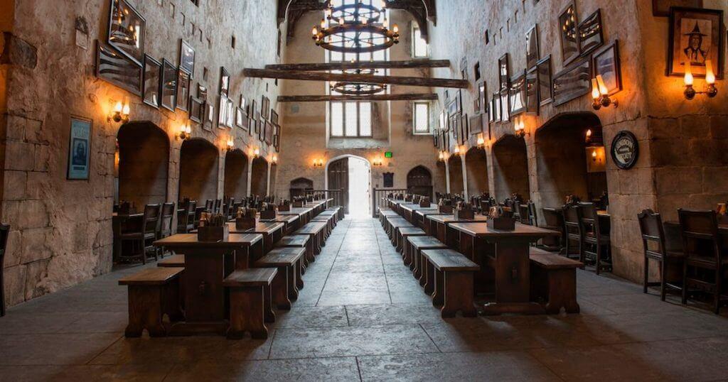 leaky-cauldron-harry-potter-restaurante