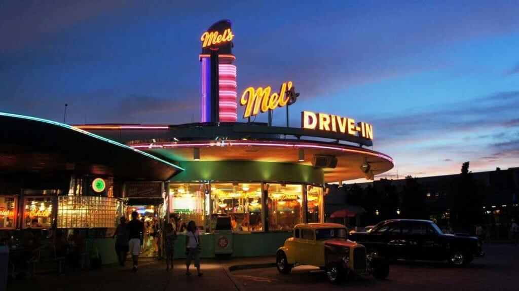 mels-drive-in