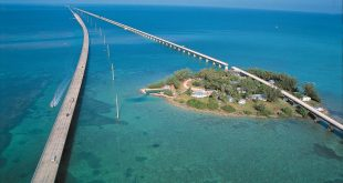 Viagem de carro de Miami à Key West ou de Key West à Miami 3