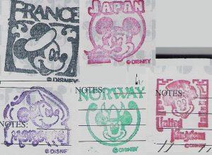 passaporte-disney