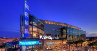 Onde comprar ingressos do Orlando Magic e NBA 2