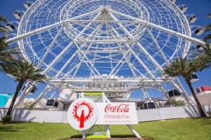 coca-cola-orlando-eye