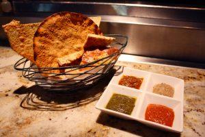Restaurante JRestaurante Jiko em Orlandoiko em Orlando